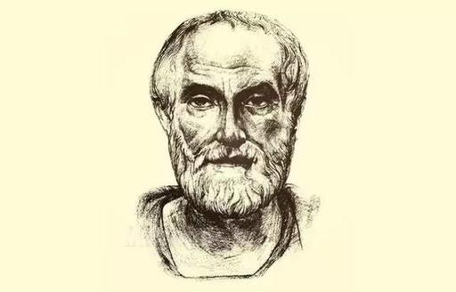 亚里士多德名言